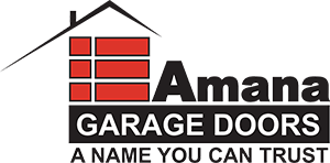 Amana Garage