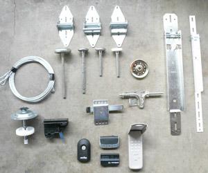 Garage-Door-Parts
