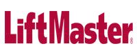 LiftMasterP3
